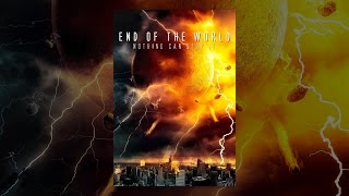 Download End of the World Video