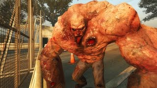 Download Top 10 Video Game Sub-Bosses Video