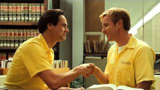 Download 'I Love You Phillip Morris' Trailer HD Video