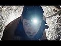 Download DEVIL IN THE DARK Trailer (2017) Horror Movie Video
