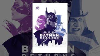 Download Batman Returns Video