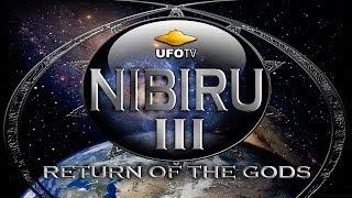 Download ANCIENT ALIEN MYSTERY: NIBIRU III - Return of the Anunnaki Video