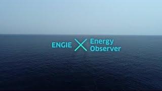 Download #EngieHarmonyProject : un progrès plus harmonieux est possible - Energy Observer Video