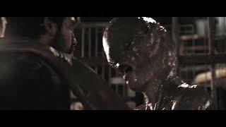 Download DEVIL'S GATE (2017) Trailer (HD) CREATURE FEATURE   Milo Ventimiglia, Shawn Ashmore Video