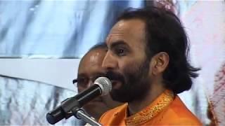Download Dayro & Hasya Darbar by Sairam Dave - Part 9 Video