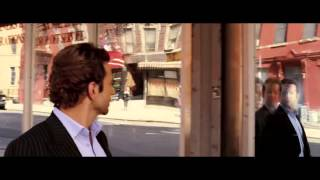 Download Limitless Trailer [HD].mp4 Video