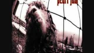 Download Pearl Jam - Rats Video