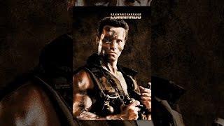 Download Commando Video