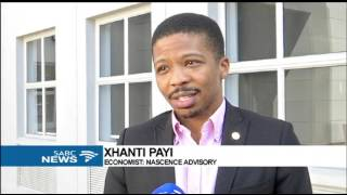Download ANC notes with concern Moody's credit rating downgrade Video