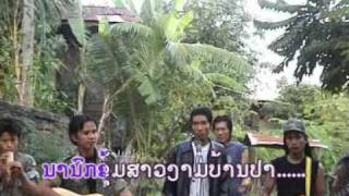 Download laos music 2013 Video