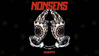 Download Nonsens - Muerte (Official Full Stream) Video
