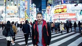 Download Japan! (Tokyo and Kyoto) Video