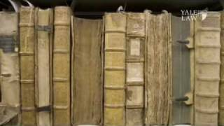 Download Rare Books Library Tour - Part Two Video