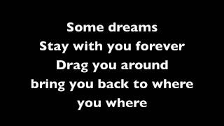 Download Even If It Breaks Your Heart- Eli Young Band (On Screen Lyrics) Video