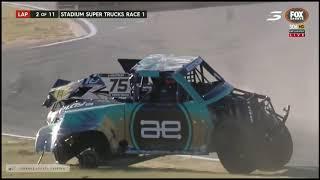 Download Watts zap 2018/19 The best sports moments of Motorsport ( Part 59 ) Video