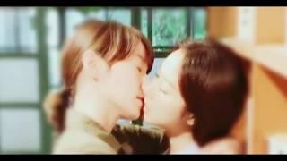 Download 《武柔&楊朵CP》自製相片MV Video