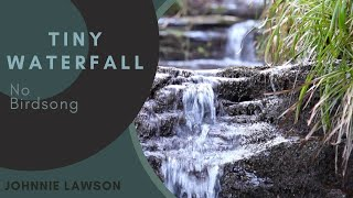 Download 8 Hours Nature Sounds Relaxation-Sound of Waterfall-Relaxing Meditation W/O Birdsong-Calming Video