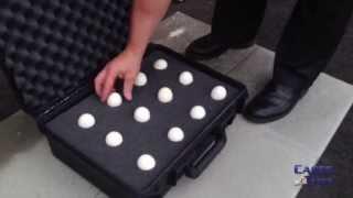 Download Pelican Storm Cases: Egg Drop Video