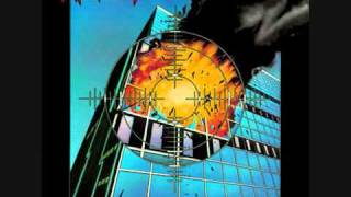 Download Def Leppard Too Late For Love Video