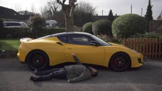 Download Do I Regret Buying The Lotus Evora 400? Video