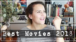 Download Best Movies of 2018 (so far) Video