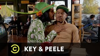 Download Key & Peele - Outkast Reunion - Uncensored Video