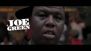 Download Joe Green - ″Crossed Out″ Remix feat. Ralo and Bigga Rankin Video