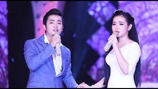 Download Đường Tím Ngày Xưa - Thiên Quang ft Quỳnh Trang [MV Official] Video