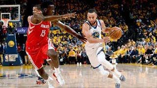 Download Stephen Curry 35 Points Fancy 3s Game 3! 2018 NBA Playoffs Video