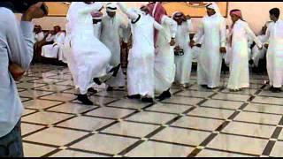 Download دبكة شباب الدمجان بالقريات Video