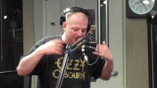 Download opie's eye - Rare video of Chip dancing! Video