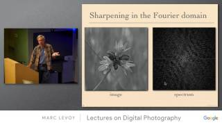 Download Marc Levoy - Lectures on Digital Photography - Lecture 7 (11apr16).mp4 Video