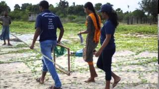 Download Fisheries Science Society -UOJ - Field Visit - Volume 01 Video