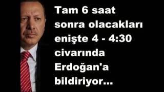 Download 15 Temmuz 2016 - Recep Tayyip Erdoğan'ın darbe oyunu Video