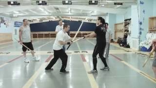 Download 2016 Kenjutsu/HEMA Blade Interaction Comparison Video