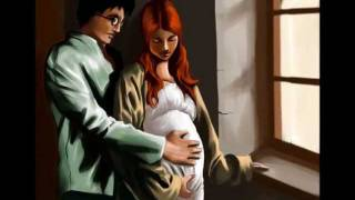 Download Harry Potter Couples Video