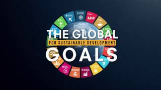 Download Business and Sustainable Development - Impact Film Video