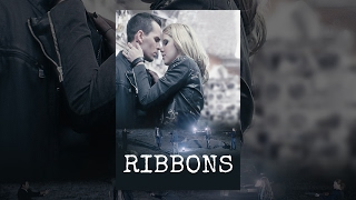 Download Ribbons Video