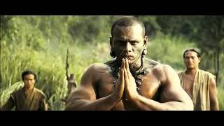 Download Ong Bak 2 made on Thaisko Video