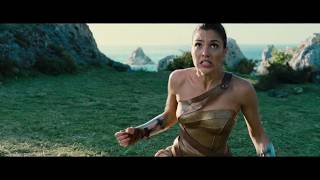 Download WONDER WOMAN I Zwiastun CoS pl sub Video