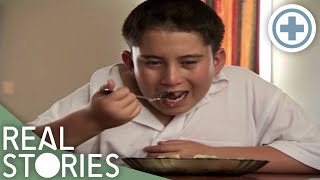 Download Insatiable Hunger (Medical Documentary) - Real Stories Video