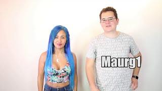 Download ¿MAURG1 ES PEDOFILO? - SE DEFIENDE Video