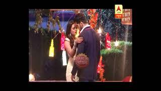 Download Zindagi Ki Mehek: Shaurya-Mahek enjoy their honeymoon Video