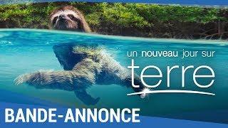 Download UN NOUVEAU JOUR SUR TERRE - Bande-annonce [au cinéma le 5 septembre 2018] Video