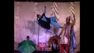 Download Great Indian Magic Show in Hindi by Indian Magician 2 Video