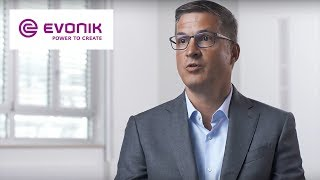 Download The advantage of combining health ingredients with the right formulation system   Evonik Video