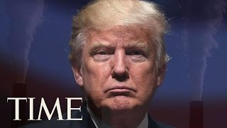 Download A Trump Presidency And The Future Of Climate Change | TIME Video