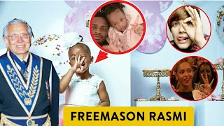 Download DIAMOND AMKABIDHI TIFFA FREEMASON TANZANIA Video