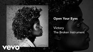 Download Victory - Open Your Eyes (Audio) Video