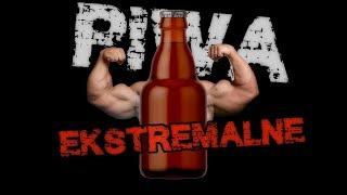 Download Piwa EKSTREMALNE ... Video